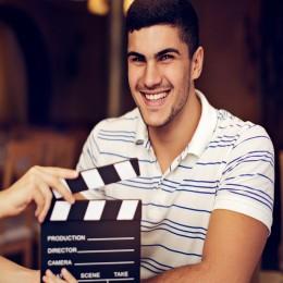 Курс актерского мастерства